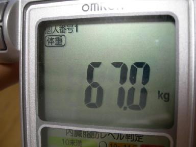 Dscn0911_060