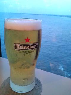 世界一うまいビール
