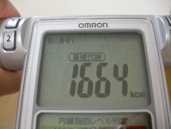 Dscn0676_011